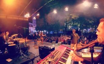 nazomer-festival-2016
